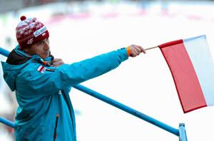 Kruczek o skandalu organizacyjnym w Lillehammer