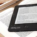 Kruger&Matz wprowadza na rynek swój czytnik e-booków