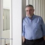 """Krugman w """"NYT"""": Polscy przywódcy ryzykują, chcąc wejść do strefy euro"""
