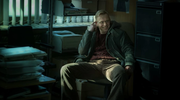 """""""Kruk. Szepty słychać po zmroku"""": Serialowy thriller zadebiutuje 18 marca"""