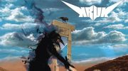 Kruk wznawia debiutancki album i zapowiada nowe nagrania