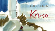 Kruso, Lutz Seiler