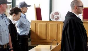 Kruszyński: Katarzynie W. trzeba dać szansę