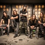 Krwawa aureola Children Of Bodom