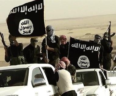 """""""Krwawa fala"""" zaleje Europę? 400 terrorystów gotowych, aby uderzyć"""