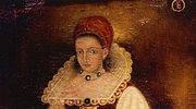 Krwawa hrabina - Elżbieta Batory