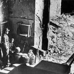 Krwawa jatka pod Monte Cassino
