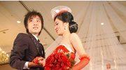 Krwawy ślub