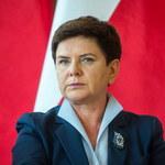 Krynica: Beata Szydło laureatką Nagrody Człowieka Roku