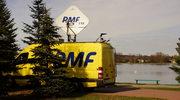 Krynica Zdrój Twoim Miastem w Faktach RMF FM