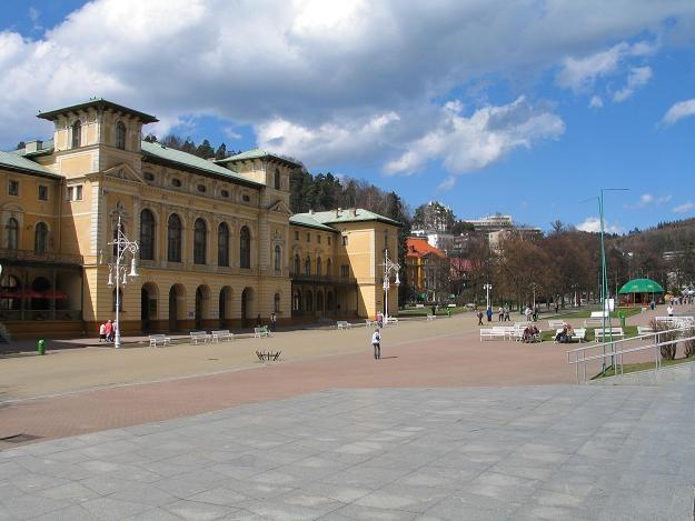Krynica Zdrój /RMF
