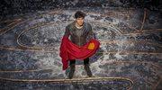 """""""Krypton"""", czyli przygody dziadka Supermana"""