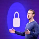 Kryptowaluta Facebooka staje pod znakiem zapytania