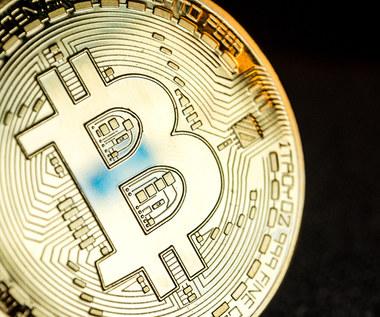 Kryptowaluty. Bitcoin spokojny przed burzą?