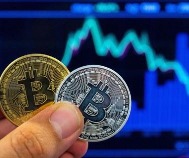 Kryptowaluty: Jaki jest 2020 rok dla bitcoina?