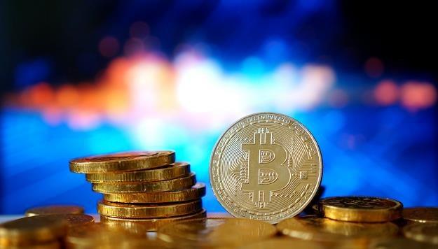 Kryptowaluty mogą wywołać rewolucję w świecie pieniądza /©123RF/PICSEL