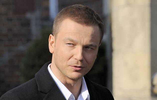 Krystian Wieczorek /Jarosław Antoniak /MWMedia