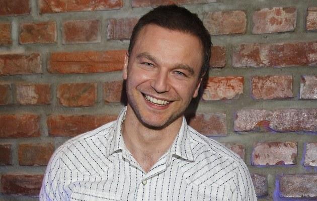 Krystian Wieczorek /Wojtalewicz /AKPA