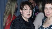 Krystyna Czubówna była molestowana w telewizji. Gdy się sprzeciwiła, straciła pracę