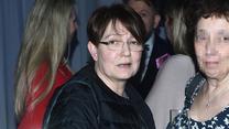 Krystyna Czubówna była molestowana w telewizji