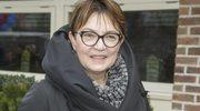 Krystyna Czubówna zniknęła z telewizji. Co się z nią dzieje?!