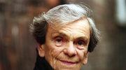 Krystyna Feldman: 70 lat czekała na główną rolę