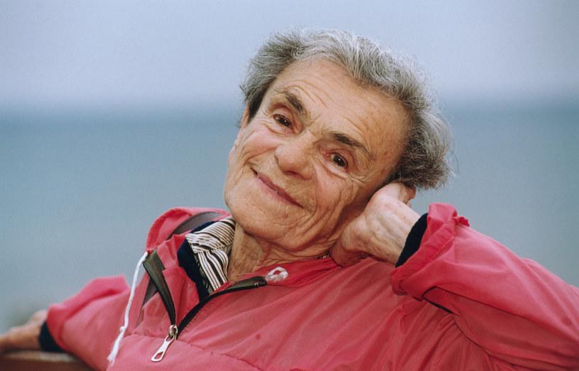 Krystyna Feldman urodziła się 1 marca 1916 roku, choć wszystkie dotychczasowe źródła, m.in. encyklopedie oraz sama aktorka podawały inną datę urodzenia: 1 marca 1920 roku. /AKPA