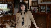 Krystyna Giżowska: Jak dziś wygląda życie gwiazdy muzyki?