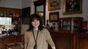 Krystyna Giżowska: O mojej chorobie wiedział tylko mąż!