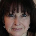 Krystyna Giżowska: Zmagałam się z nowotworem