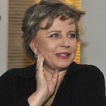 Krystyna Janda: 40 lat na scenie