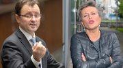 Krystyna Janda dostała milionowe dotacje od rządu PiS?! Dlaczego więc tak narzeka?