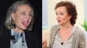 """Krystyna Janda i Joanna Szczepkowska: Konflikt aktorek nadal żywy! """"Nie zamierzam przepraszać"""""""