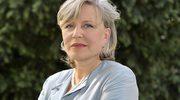 Krystyna Janda: Kobieta pracująca