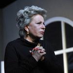 Krystyna Janda ma kolejne kłopoty z fundacją!