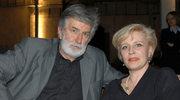 Krystyna Janda: Mam żal do losu, że Edward umarł tak młodo