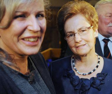 Krystyna Janda: Największa trauma w karierze