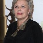 Krystyna Janda zadziwiła nowym wyglądem! Ludzie oniemieli!