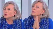 Krystyna Janda zarabia milion zł miesiecznie?! Aktorka dementuje!