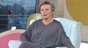 Krystyna Janda żyje luksusowo...