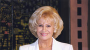 Krystyna Loska: Klasa i wdzięk pani z telewizji