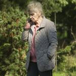 Krystyna Loska: Tak wygląda jej życie na emeryturze!