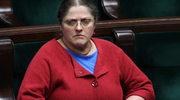 Krystyna Pawłowicz odpowiada biednej emerytce!