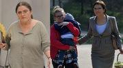 Krystyna Pawłowicz ostro krytykuje córkę Ewy Kopacz! Radzi, by wyjechała z Polski wraz z matką!