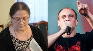 """Krystyna Pawłowicz pisze list do Kukiza. """"Czuję się oszukana"""""""