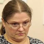 """Krystyna Pawłowicz wypiera się siostry! """"Dajcie mi święty spokój"""""""