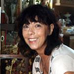 Krystyna Podleska żałuje, że nie ma dzieci
