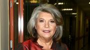 Krystyna Prońko: Nigdy nie byłam kobietą bluszczem