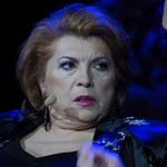 Krystyna Prońko zarabia aż 30 tysięcy złotych za godzinę!?