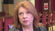 Krystyna Prońko została radną Warszawy. Kończy karierę muzyczną?